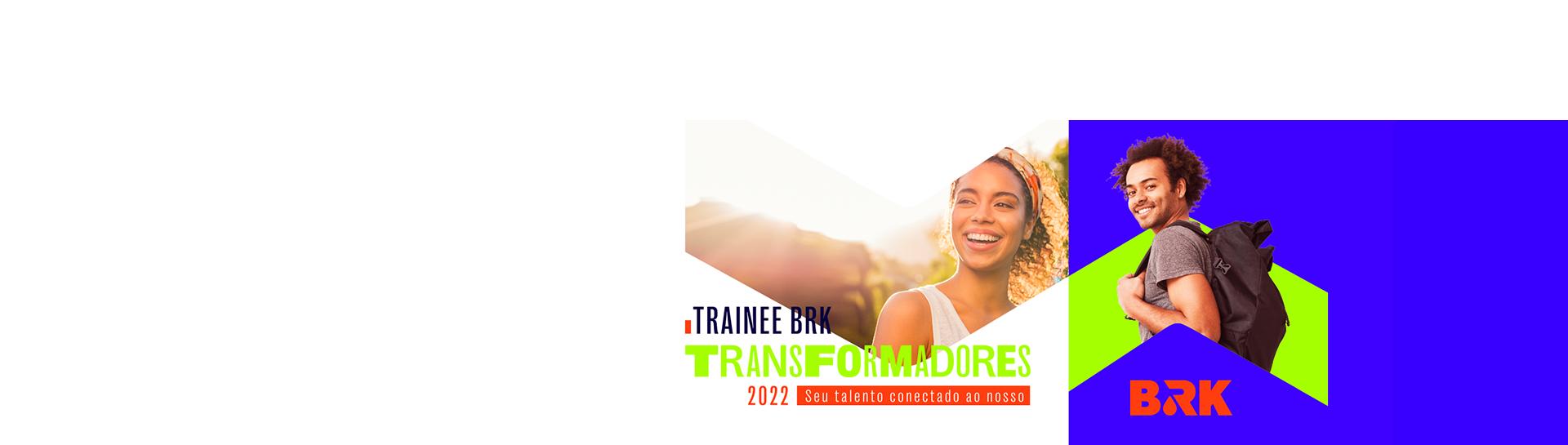 TRAINEE 2022